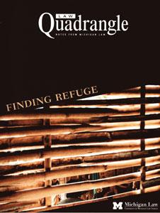 LawQuadrangle_Cover