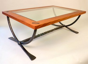 Jotoba Coffee table