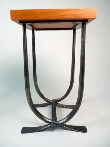 Jotoba End Table