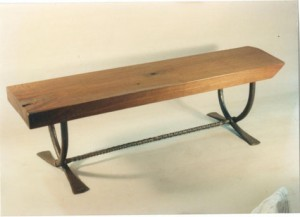 Sowers table