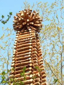 Heers Tower