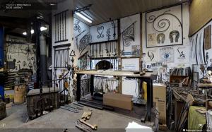 Lankton Studio