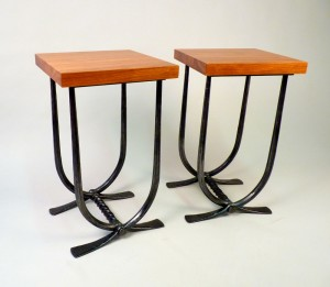 Jotoba End tables