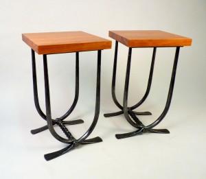 Jotoba End tables