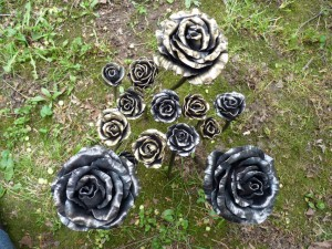 Roses group